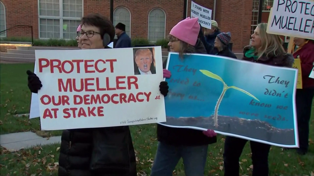181108-wbns-protests-ohio.png