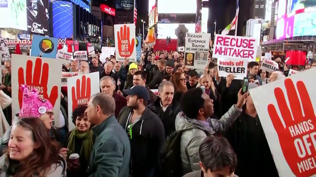 181108-protest-times-square.png