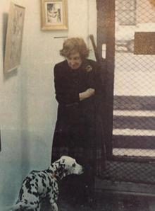 kenneth-lonergan-grandmother-244.jpg