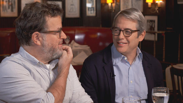 kenneth-lonergan-matthew-broderick-interview-620.jpg