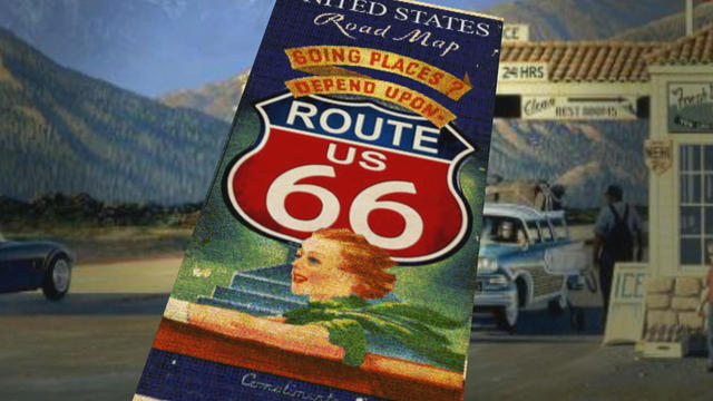 route-66-promo.jpg