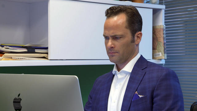 michael-beckerman-in-office.jpg