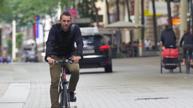 max-schrems-on-bike.jpg