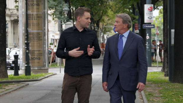 max-schrems-steve-kroft-walk-talk.jpg