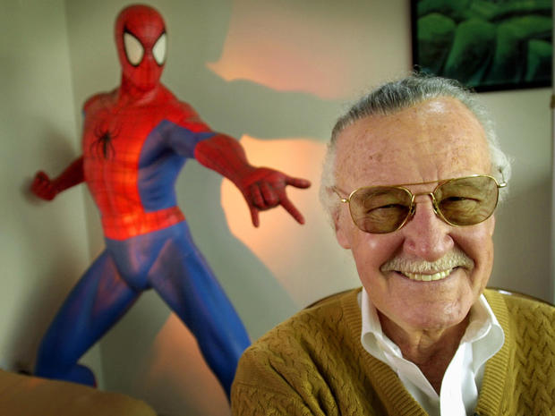 stan-lee-spider-man-ap-02042303291.jpg