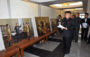 North Korea and the art of surviving sanctions