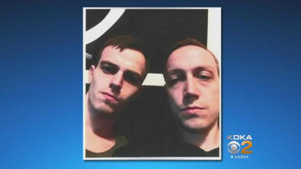 Man With Social Media Ties To Accused Synagogue Gunman