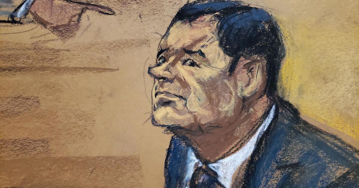 Trial Attorneys New York