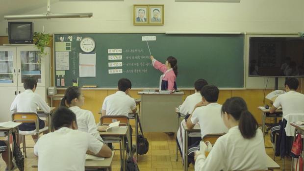 teacher-class.jpg