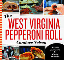 the-west-virginia-pepperoni-roll-cover-wvu-press-244.jpg