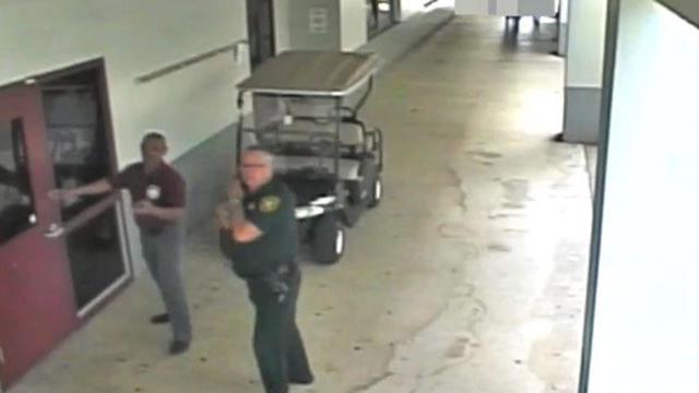 scot-peterson-parkland-shooting-surveillance-video.jpg