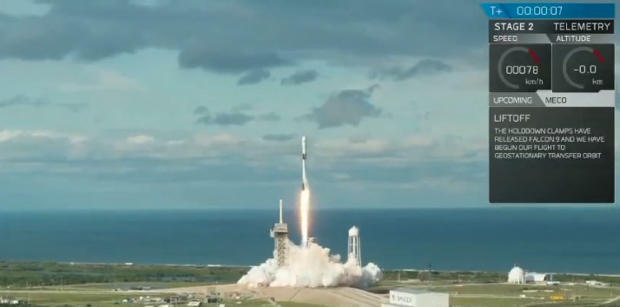 111518-launch1.jpg