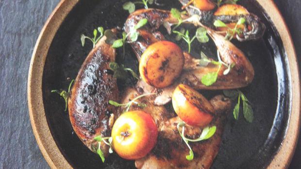 sioux-chef-maple-juniper-roast-pheasant-photo-mette-nielsen-620.jpg