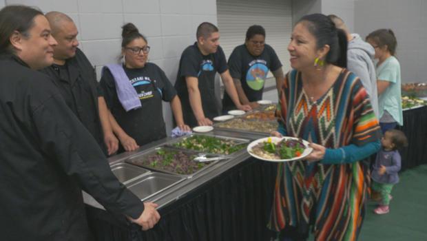 sioux-chef-sean-sherman-prairie-island-indian-community-in-minnesota-620.jpg