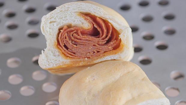 pepperoni-roll-620.jpg