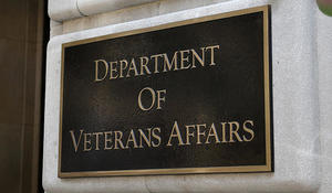Veterans struggle with delayed GI Bill payments as lawmakers slam VA for IT failure