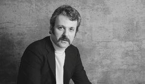 William Goldman, Oscar-winning screenwriter, has died at 87
