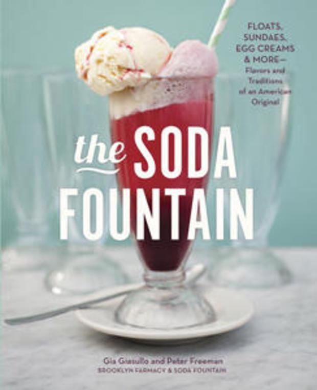 the-soda-fountain-ten-speed-press-244.jpg