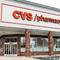 CVS store in North Brunswick Township, New Jersey