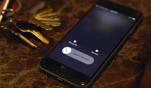 Fight against robocalls intensifies as companies try to stop scammers