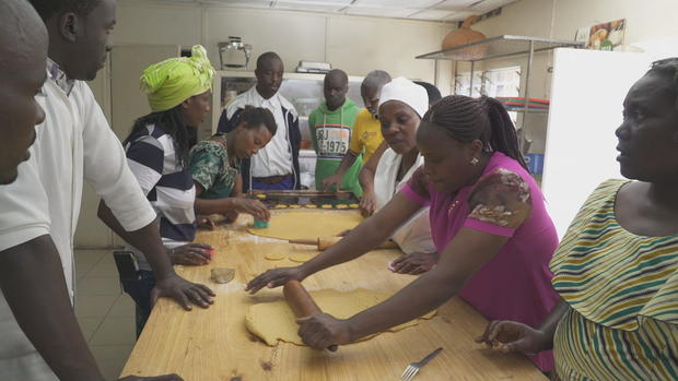 bakers-in-kigali-learning-how-to-substitute-wheat-flour-with-sweet-potato-flour.jpg
