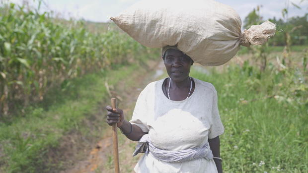 female-farmer-in-rural-rwanda.jpg