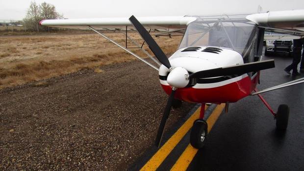 Ăn cắp máy bay 181122-uintah-county-sheriffs-office-stolen-cessna-01