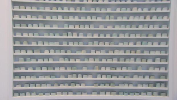 edmund-de-waal-wall-of-porcelain-pots-620.jpg