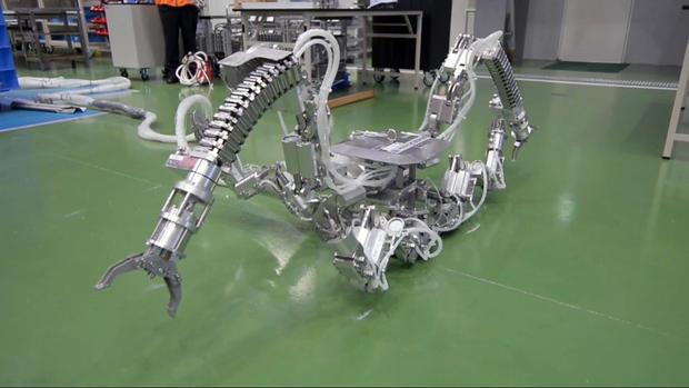 6-legged-robot.jpg