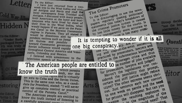 conspiracies-people-deserve-to-know-the-truth-620.jpg