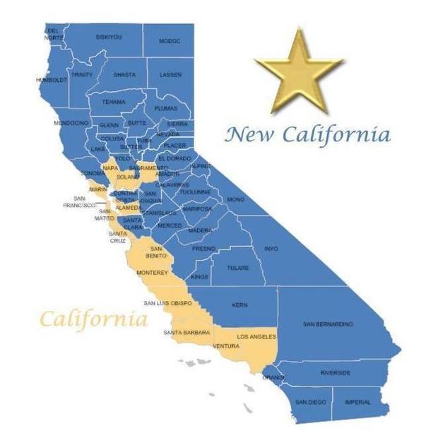 25-newcalifornia-newsinnewcaliforniaofficialfacebook.jpg