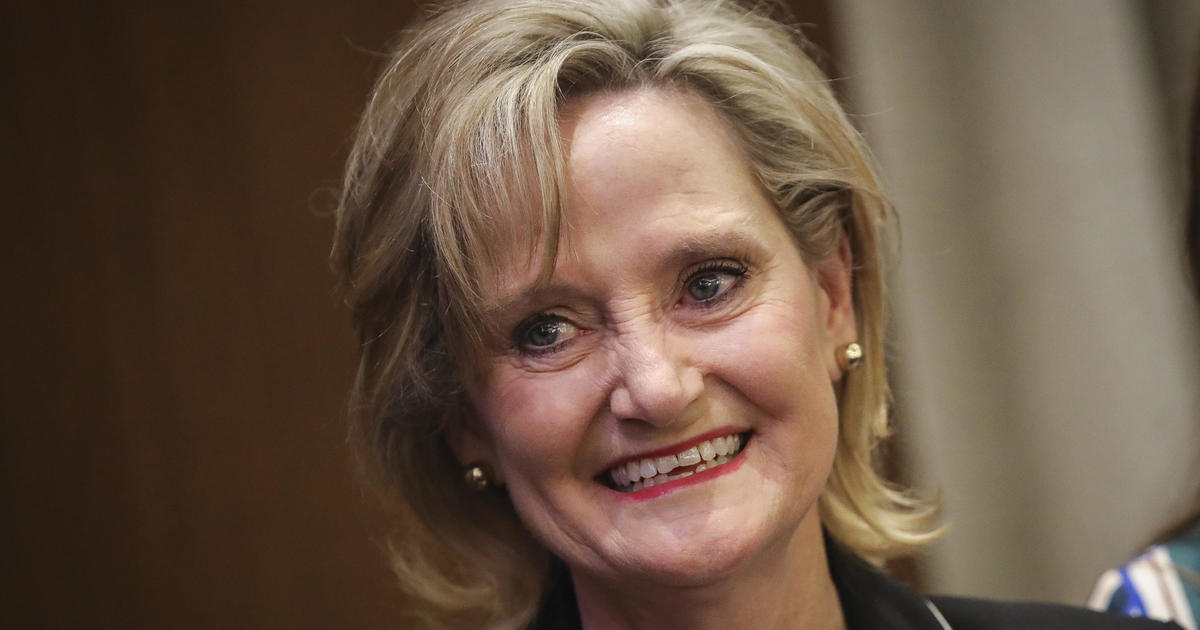 Mississippi election results: Cindy Hyde-Smith wins Mississippi Senate race runoff against Mike Espy