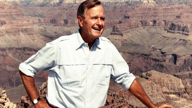 president-george-h-w-bush-at-grand-canyon-in-arizona-sept-18-1991.jpg