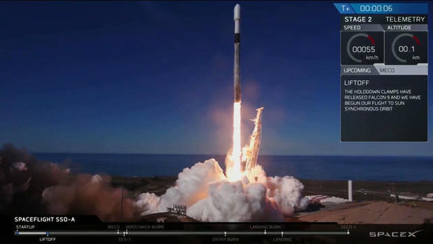 spacex-00-00-09-10-still001-1726004-640x360.jpg
