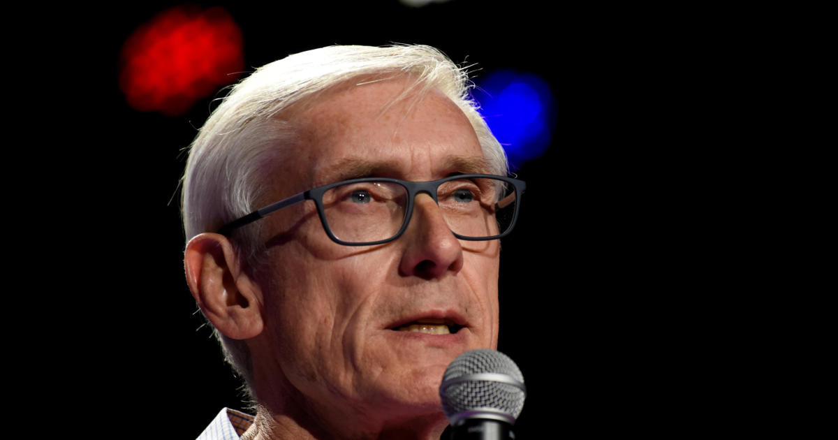 Wisconsin Legislature passes bill to limit powers of incoming Democratic Governor Tony Evers