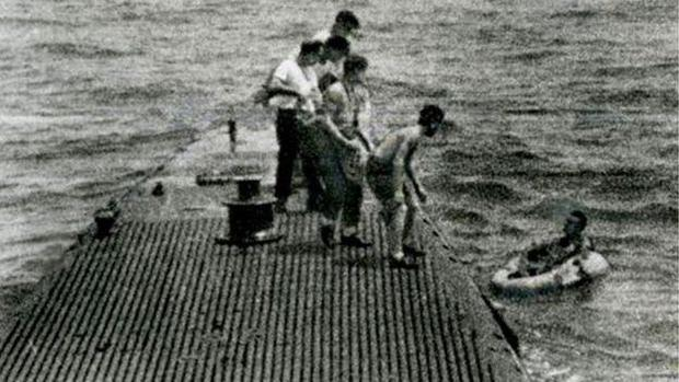 george-hw-bush-rescued-at-sea.jpg