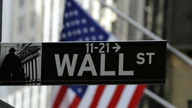 US-FINANCE-BANKING-NYSE