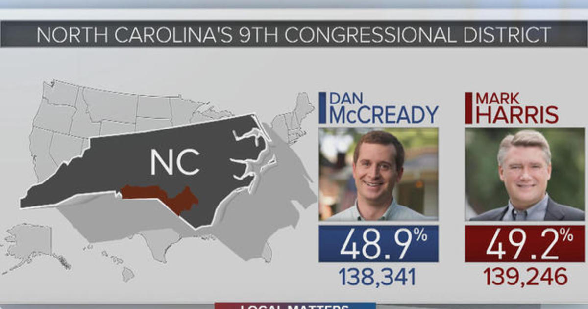 🏆 Legal age of consent in nc 2018