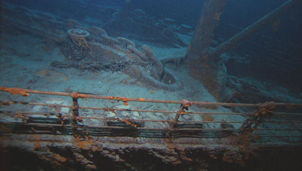 wreck-of-the-titanic-620.jpg