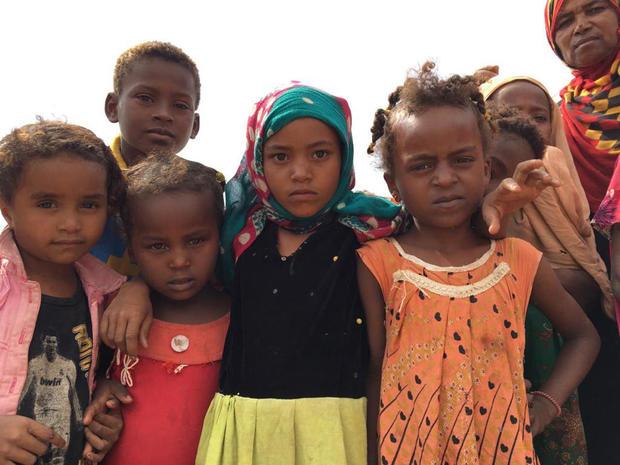 yemen-gallery-mishqafa-idp-camp-2018-12-07-at-09-50-56-1.jpg