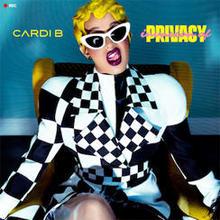 cardi-b-invasion-of-privacy-cover-atlantic-244.jpg