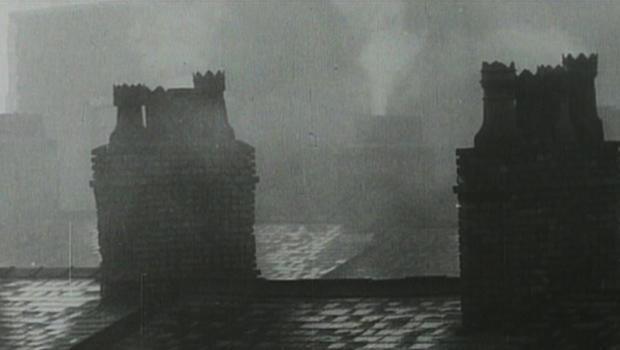london-smog-1952-620.jpg