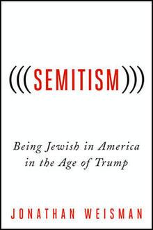 semitism-cover-st-martins-press-244.jpg