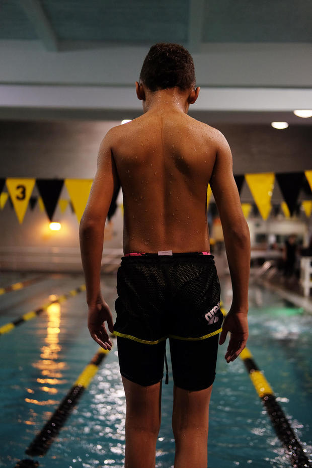 bronx-documentary-center-gallery-171113-alberto-garcia-swim-team-096-adj.jpg