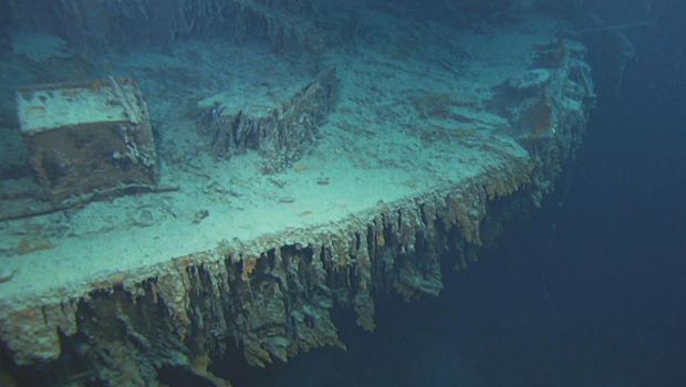titanic-submerged-620.jpg
