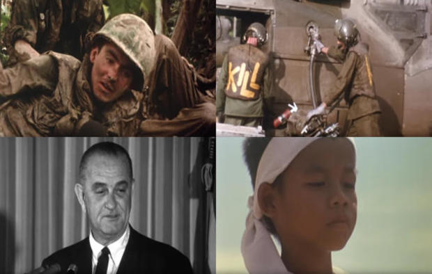 nfr-2018-hearts-and-minds-montage-warner-brothers.jpg