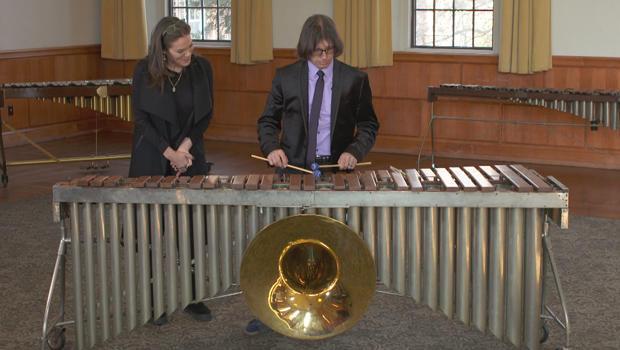 marimba-with-sousaphone-bell-620.jpg