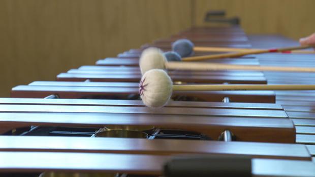 playing-marimba-620.jpg