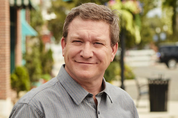 Disney Actor Fired