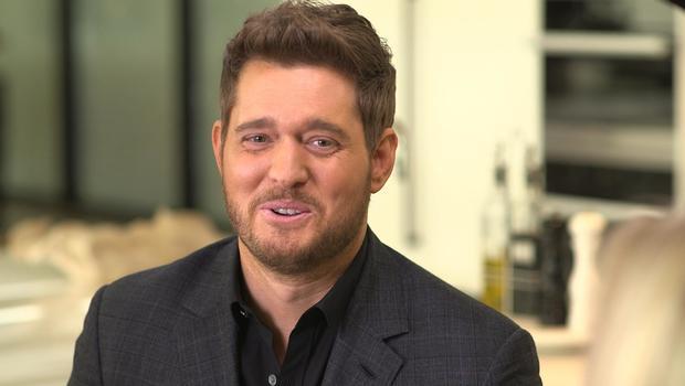 michael-buble-interview-closeup.jpg